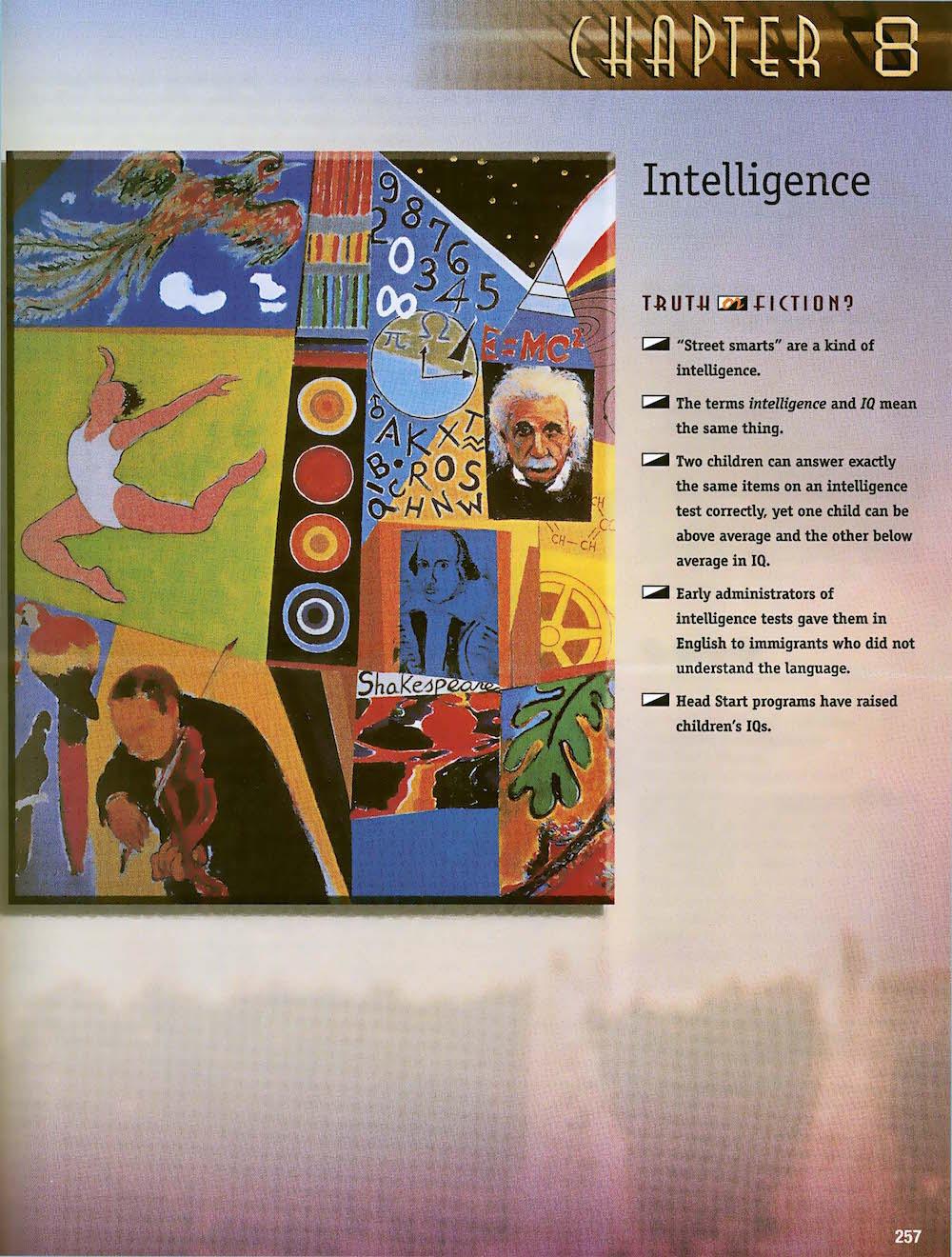 作為具歷史視野與文化使命感的藝術大師,陳錦芳博士畢生從事於反應人類的成就以及促進全球文化和諧及進步的藝術創作。這幅「人類文明的躍昇(慶祝教育的文化)」是陳氏「新意像派」風格的代表作之一,並表現了他對人類的關愛。這件作品在世界各地廣被宣揚, 從不少學校的壁畫到許多課本的封面等。